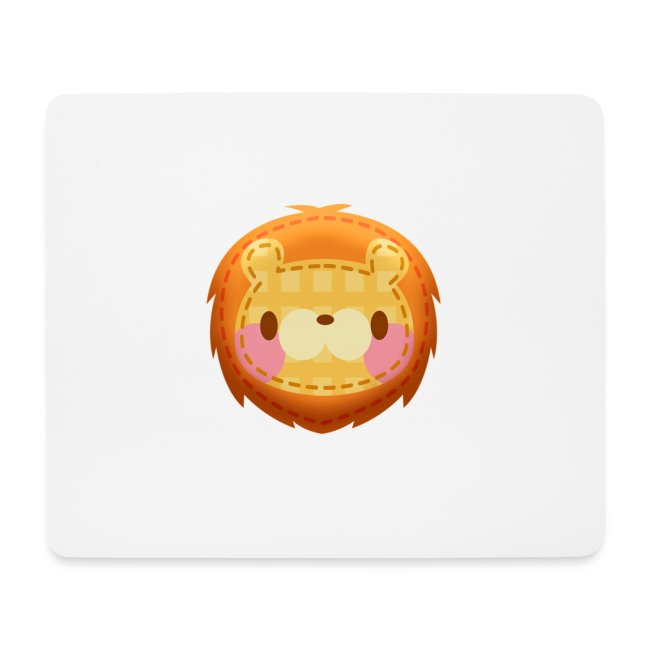 Kawaii-Mousepad