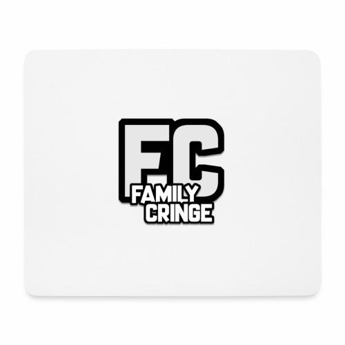 FAMILY CRINGE - Musmatta (liggande format)