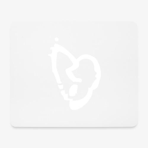 Lil Peep - Mousepad (Querformat)