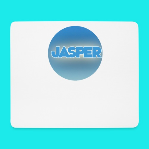 Logo Jaspe rondr png - Muismatje (landscape)