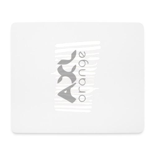 kalligrafie_axl.png - Mouse Pad (horizontal)