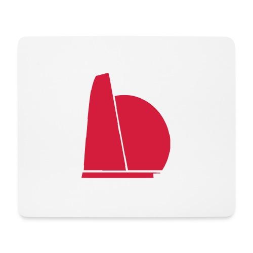 One - Mousepad (bredformat)