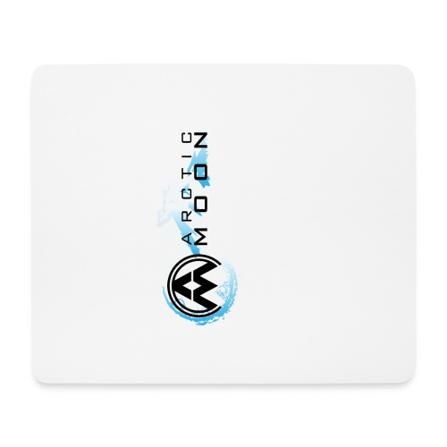 4 png - Mouse Pad (horizontal)