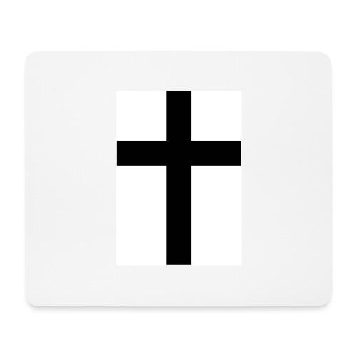 Cross - Musmatta (liggande format)