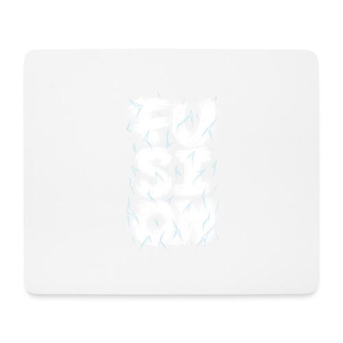 Fusion - Mouse Pad (horizontal)