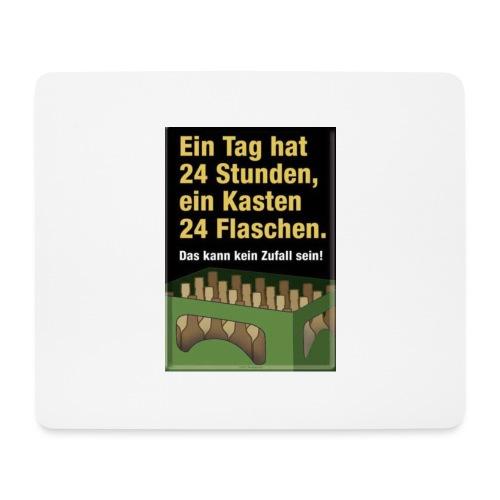 Bauern Sprüche - Mousepad (Querformat)