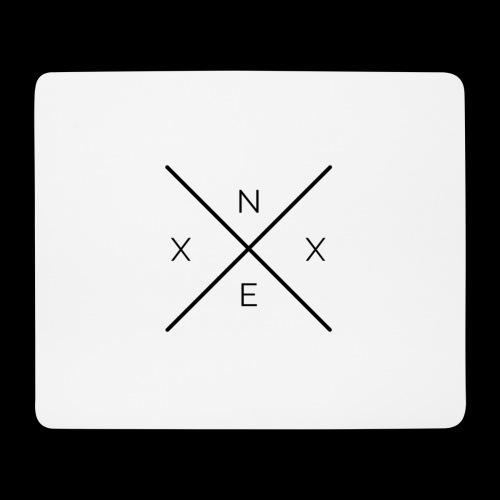 NEXX cross - Muismatje (landscape)