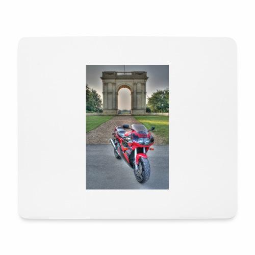 IMG 1000 1 2 tonemapped jpg - Mouse Pad (horizontal)