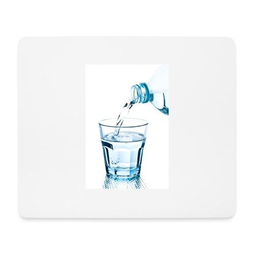 Glas-water-jpg - Muismatje (landscape)
