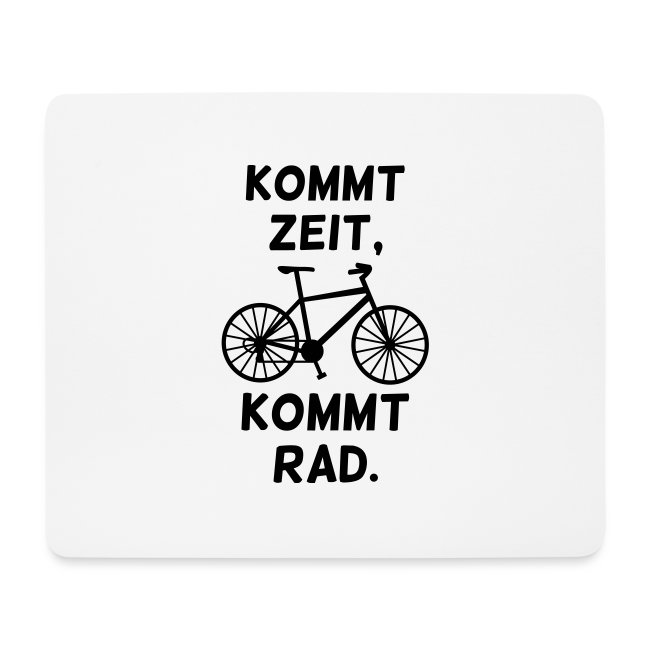 Fahrradwitze Die Besten Witze Uber Radler Und Fahrrader