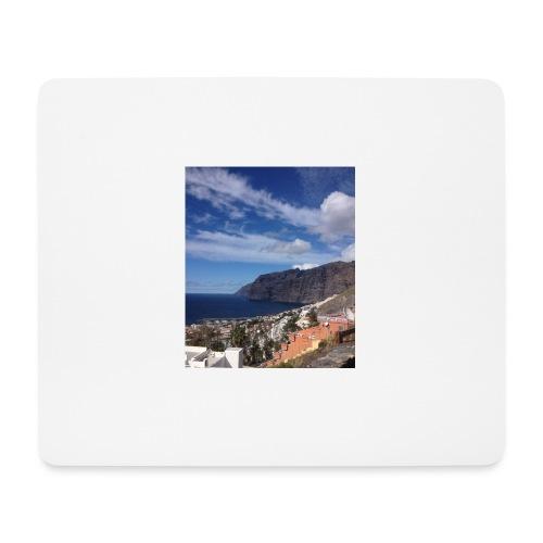 fullsizeoutput b3 - Mousepad (bredformat)