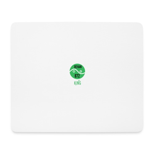 1511989094746 - Mouse Pad (horizontal)
