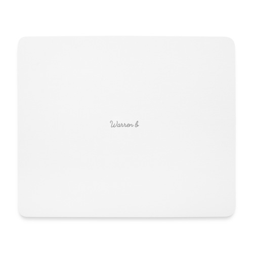 1511989772409 - Mouse Pad (horizontal)