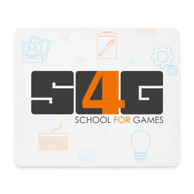 S4G_Branding
