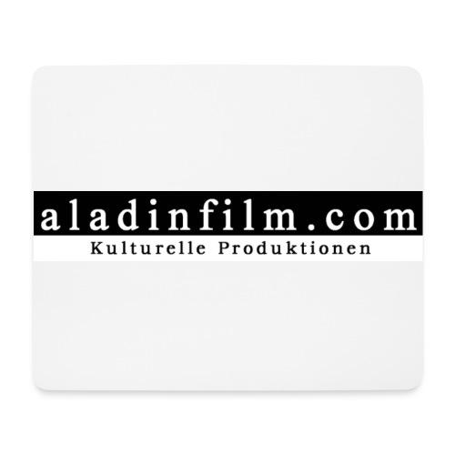 Aladinfilm - Mousepad (Querformat)