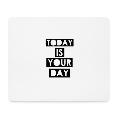 Official Design Kompas Today is your day - Muismatje (landscape)