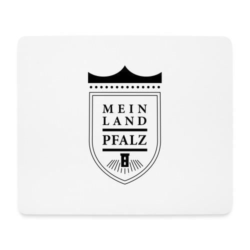 MLP-SHIELD - Mousepad (Querformat)