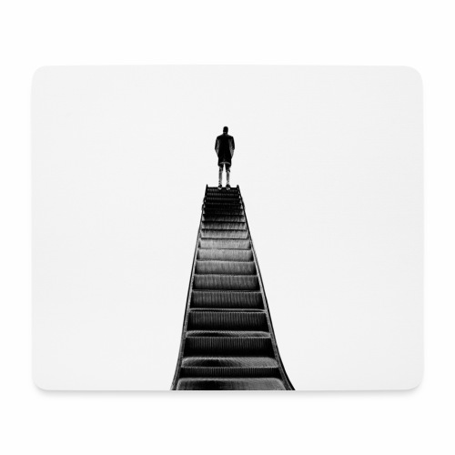 Stairway to Heaven - Mouse Pad (horizontal)