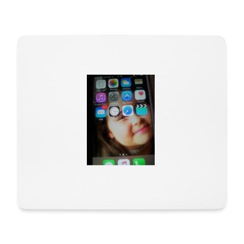 IMG 0975 - Mouse Pad (horizontal)