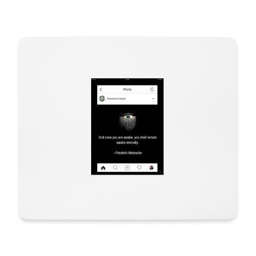 81F94047 B66E 4D6C 81E0 34B662128780 - Mouse Pad (horizontal)