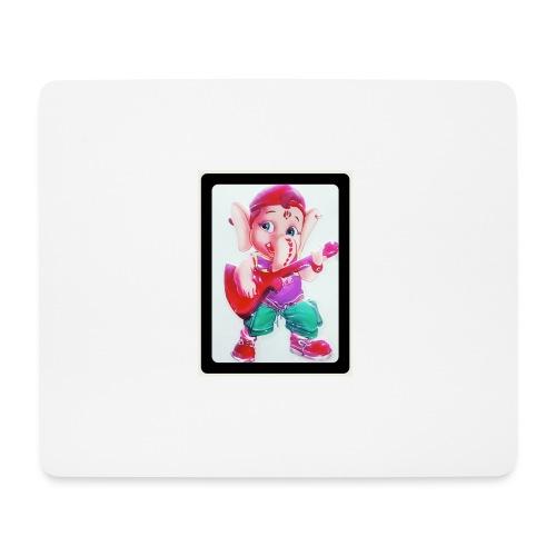 IMG 20161109 231707 732 - Mouse Pad (horizontal)