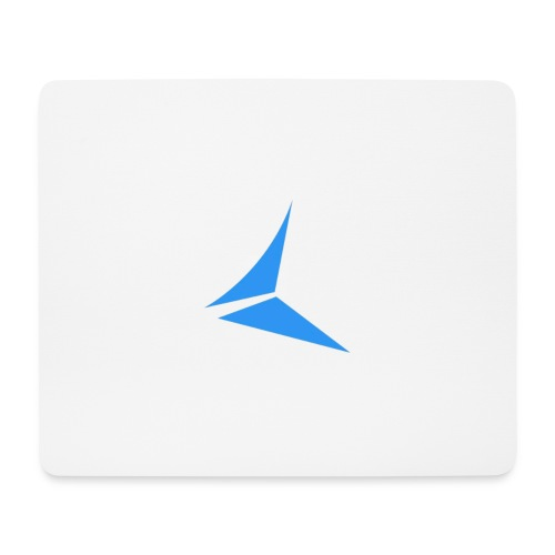 butterflie - Mouse Pad (horizontal)