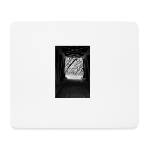4.1.17 - Mousepad (Querformat)