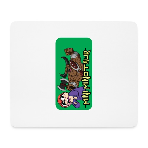 iphone 44s01 - Mouse Pad (horizontal)