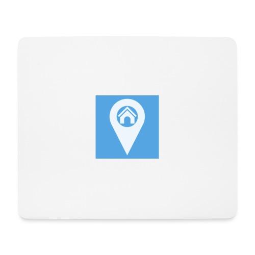 ms icon 310x310 - Mousepad (bredformat)