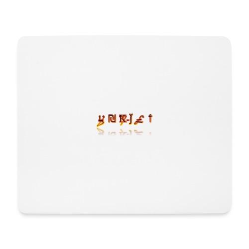 26185320 - Tapis de souris (format paysage)