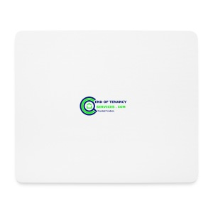eot75 - Mouse Pad (horizontal)