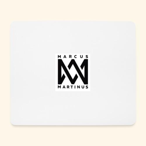 M m2244 - Musmatta (liggande format)