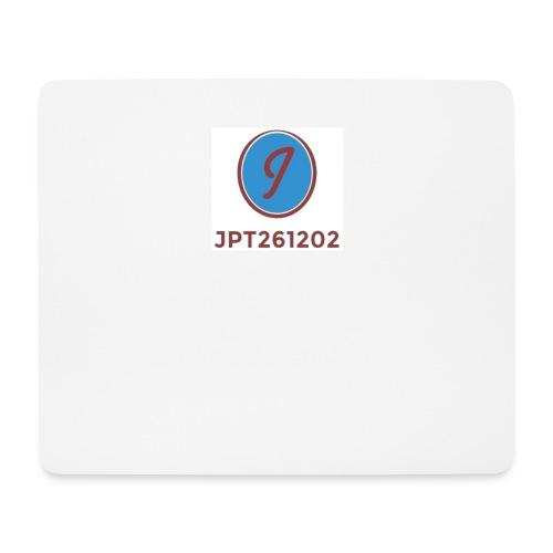 logo 3 jpg - Mouse Pad (horizontal)