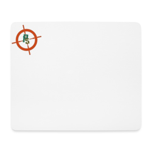 pittsniper logo - Muismatje (landscape)