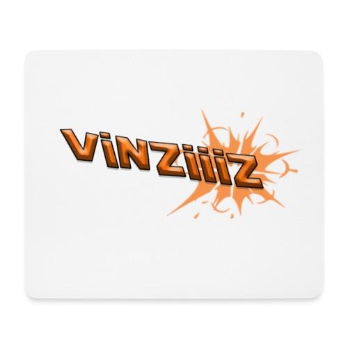 Vinziiiz - Musmatta (liggande format)