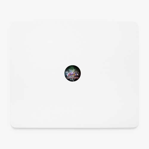 1506894637282 trimmed - Mouse Pad (horizontal)