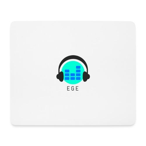 E_G_E -sonsiges - Mousepad (Querformat)