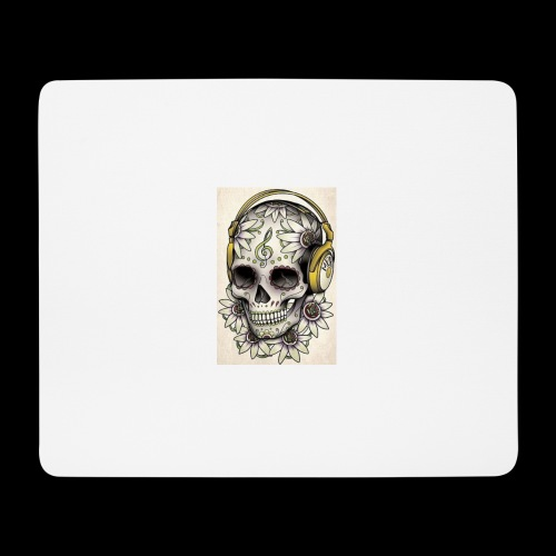 ab7a6a89ac2078fff2dd245fb15abaaf skull tattoo des - Muismatje (landscape)