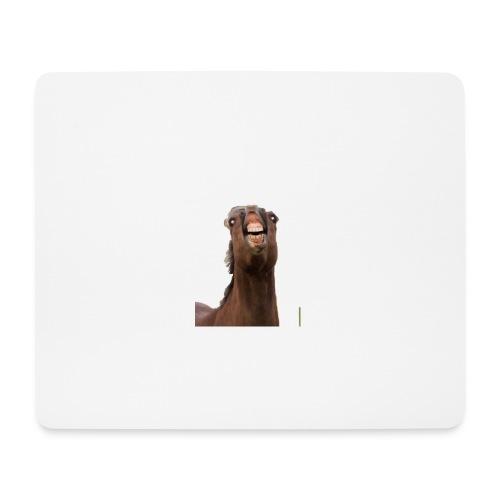 1F998D43 D7B6 47B9 95AF 54187AF4B23C - Mousepad (bredformat)