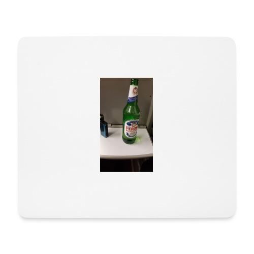 F2443890 B7B5 4B46 99A9 EE7BA0CA999A - Mouse Pad (horizontal)