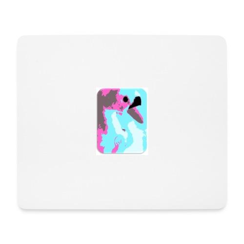 warhole2 - Mousepad (Querformat)
