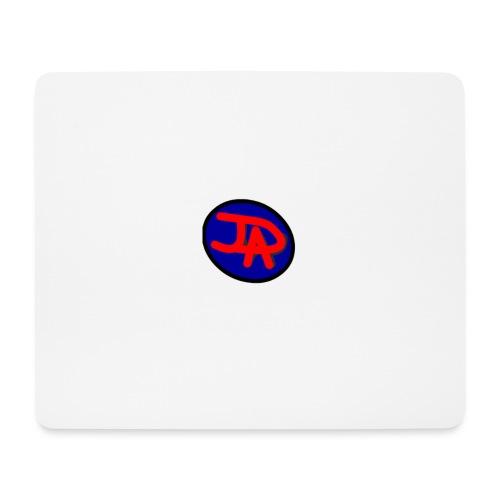 JDAD - Alfombrilla de ratón (horizontal)