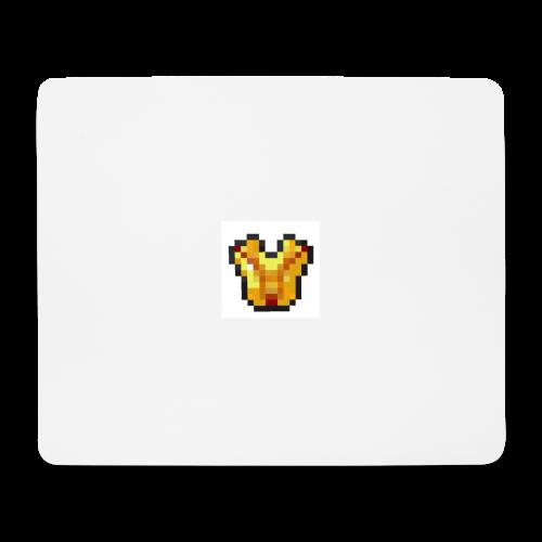 Rüstung - Mousepad (Querformat)
