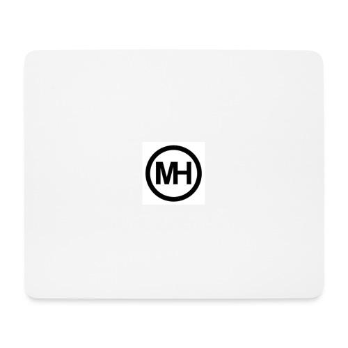 Multi-Host - Mousepad (Querformat)