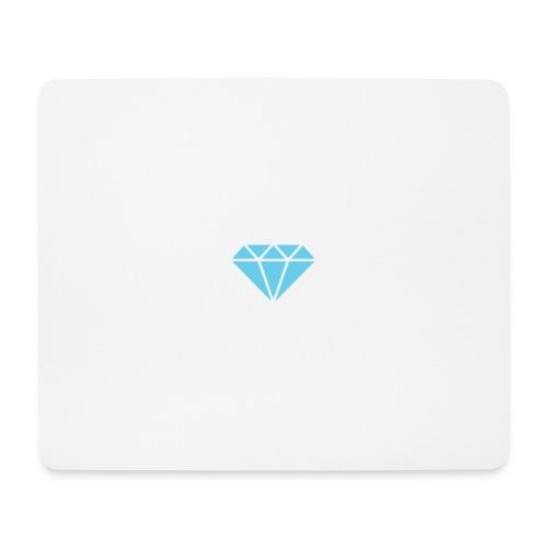 Diamond Shine - Musmatta (liggande format)