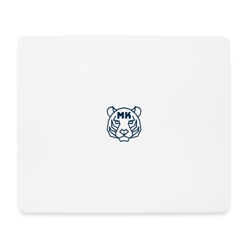 8326d056 0f24 41ff 92e6 8ed6d56c3aa3 200x200 - Mousepad (Querformat)