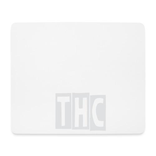 Pure THC - Mouse Pad (horizontal)