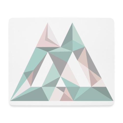 Safemode - M - Mouse Pad (horizontal)