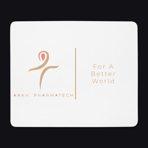 Ankh Pharmatech (Merch) - Tappetino per mouse (orizzontale)