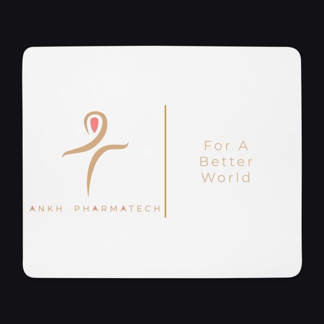 Ankh Pharmatech (Merch)